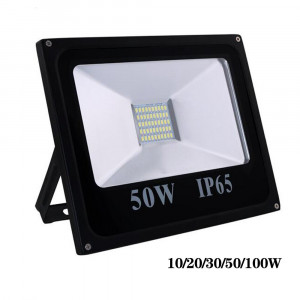 SMD Προβολέας 50w...